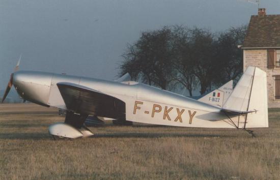 aero-20-bis.jpg
