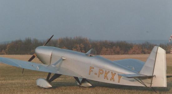 aero-20.jpg
