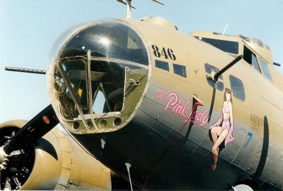 b-17-bis.jpg
