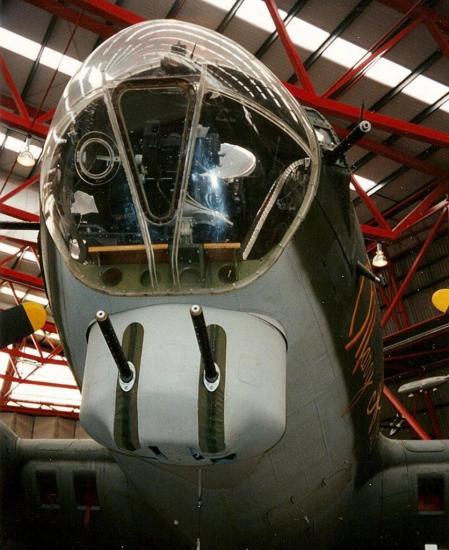 b-17-duxford-3.jpg