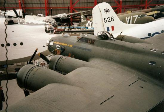 b-17-duxford-5.jpg