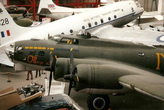 b-17-duxford-6.jpg