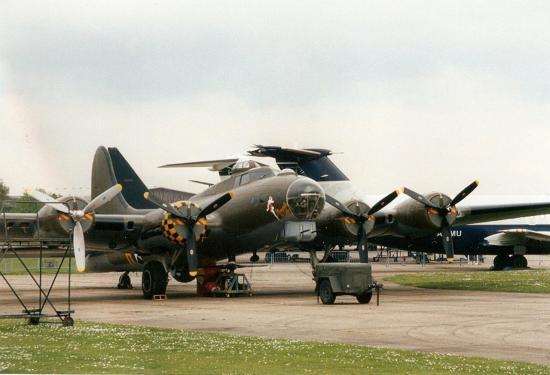 b-17-memphis-belle-2.jpg