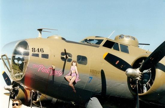 b-17-ter.jpg