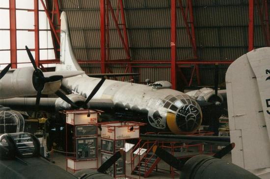 b-29-bis.jpg