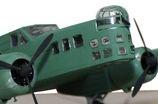 Bloch mb 210