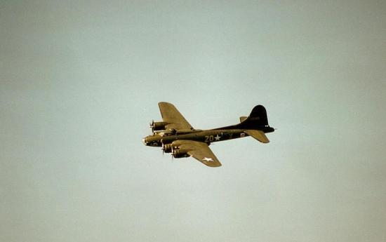 boeing-b-17-2.jpg