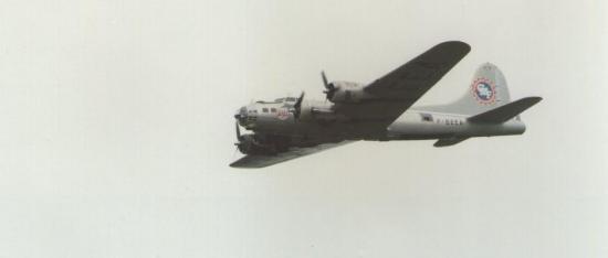 boeing-b-17-g.jpg