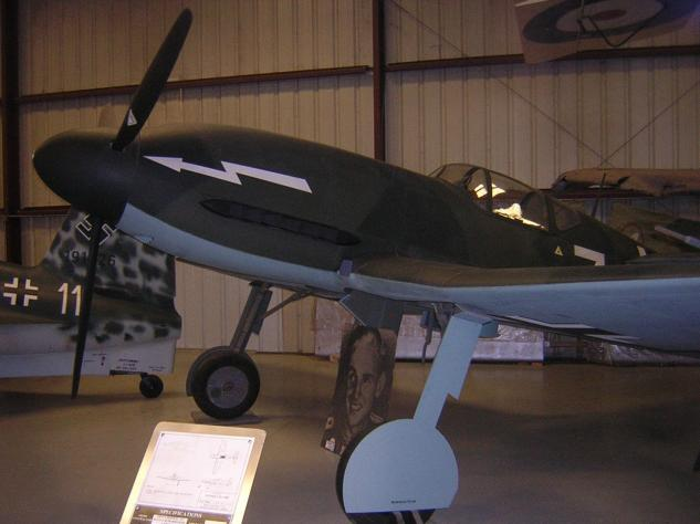 heinkel 100