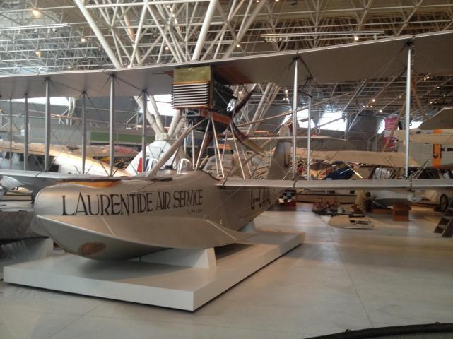 Curtiss hs 2l c