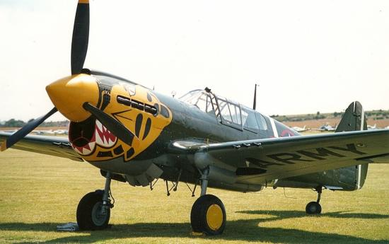 curtiss-p-40-a.jpg