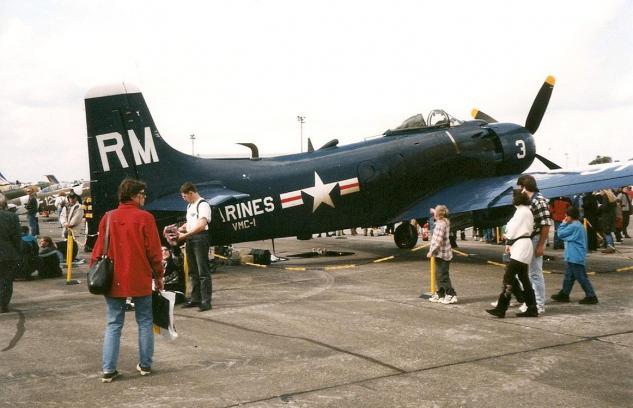 douglas-skyraider-ad-4n.jpg