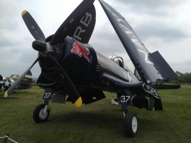 f4u-corsair-red-bull-2.jpg