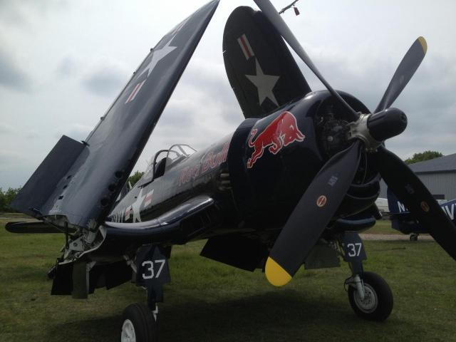 f4u-corsair-red-bull-3.jpg