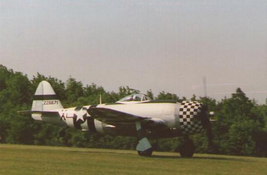 ferte-1988-p-47-d-ter.jpg