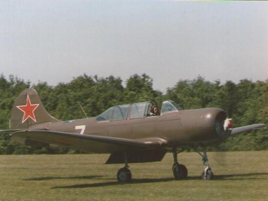 ferte-1988-yak-18.jpg
