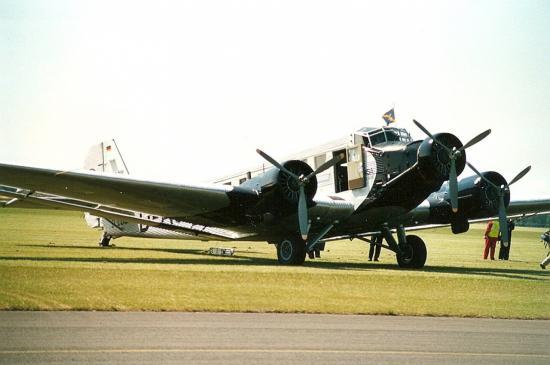 junkers-ju-52-tfc-s-grey.jpg