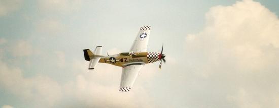 mustang-p-51-d.jpg