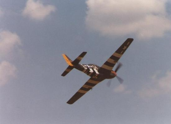 mustang-p-51d-b.jpg