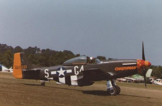 mustang-p-51d-c.jpg