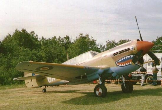 p-40-hanzal-2.jpg