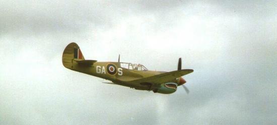 p-40-hanzal-3.jpg