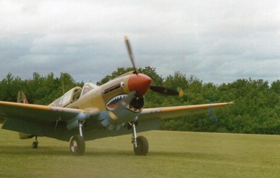 p-40-hanzal-4.jpg