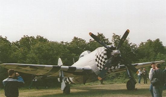 p-47-b-hanzal.jpg