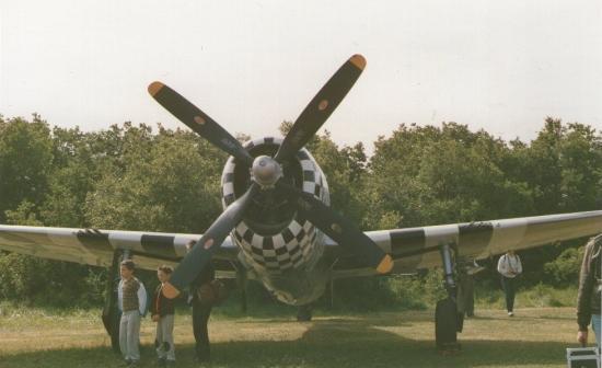 p-47-c-hanzal.jpg