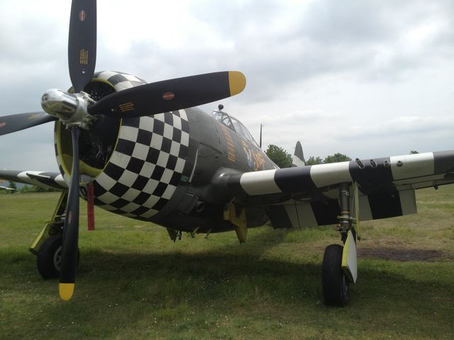 p-47-g-thunderbolt-2.jpg