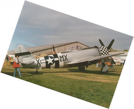 p-47-hanzal.jpg