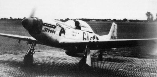 p-51-moose.jpg