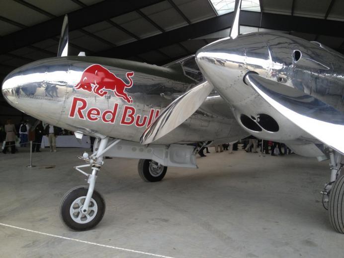 p38-red-bull.jpg