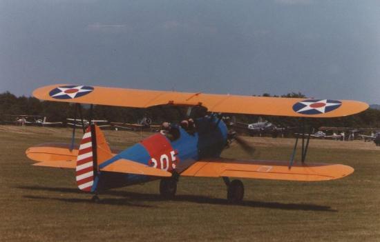 pt-17.jpg