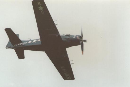 skyraider-a.jpg