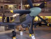 Spitfire 11