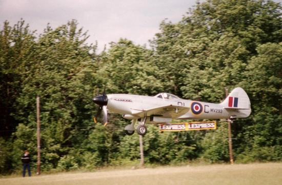 spitfire-2-1.jpg