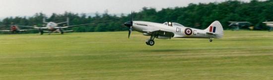 spitfire-22.jpg