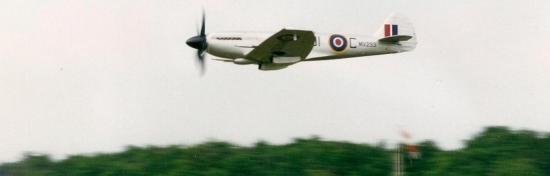 spitfire-23.jpg