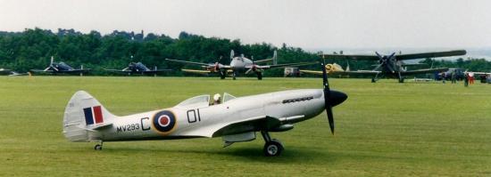 spitfire-24.jpg