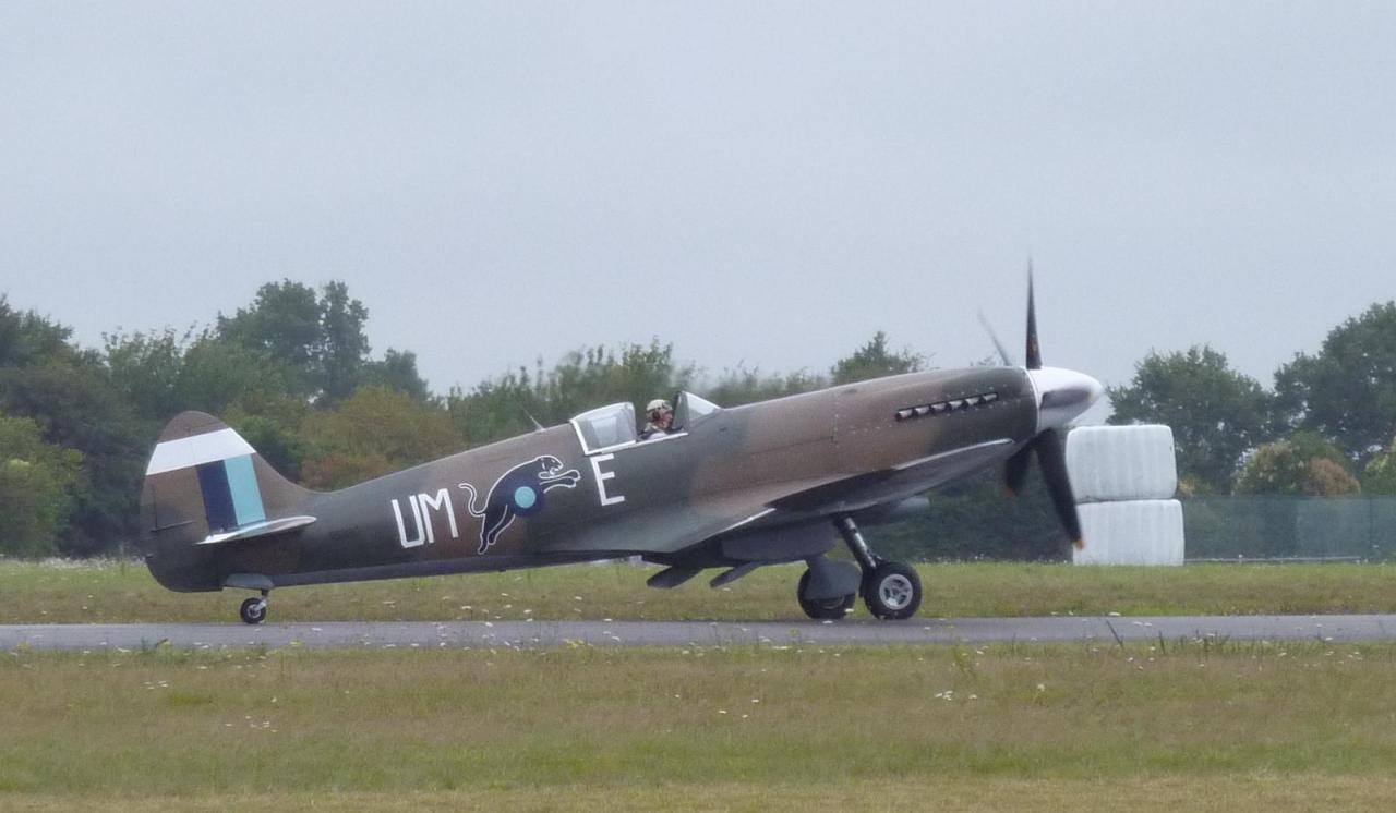 spitfire-4-1.jpg