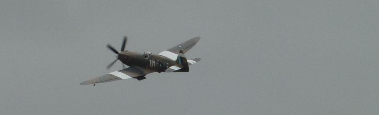 spitfire-5-1.jpg