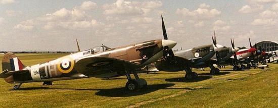 spitfire-5.jpg