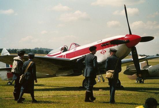 spitfire-6.jpg