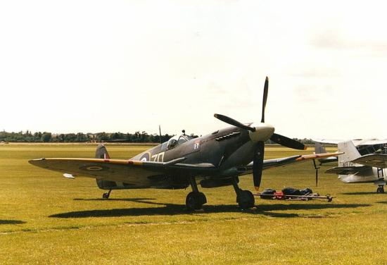 spitfire-7.jpg