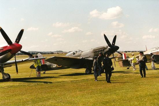 spitfire-8.jpg