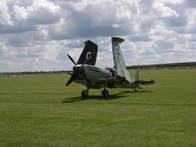 spitfire-9.jpg