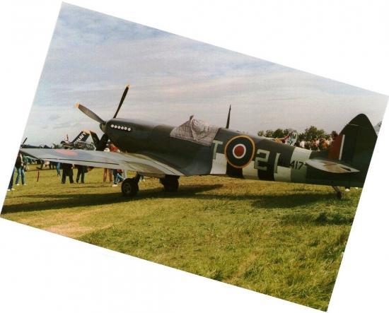 spitfire-hanzal-1.jpg
