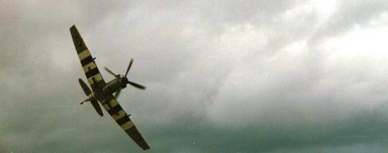 spitfire-hanzal-2.jpg