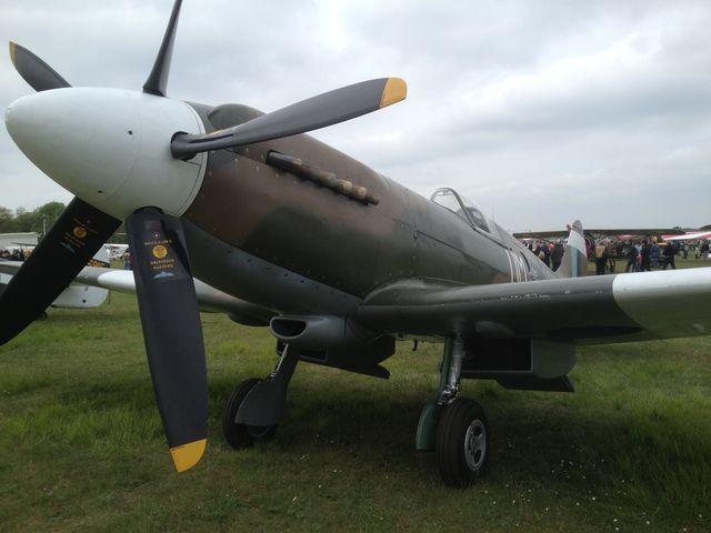 spitfire-pr-19.jpg